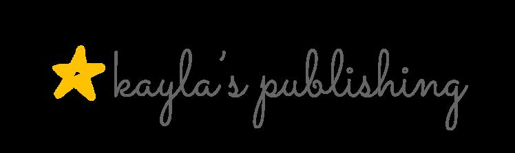 Kayla's Publishing